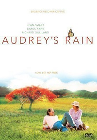 Watch Audrey's Rain Online Free in HD