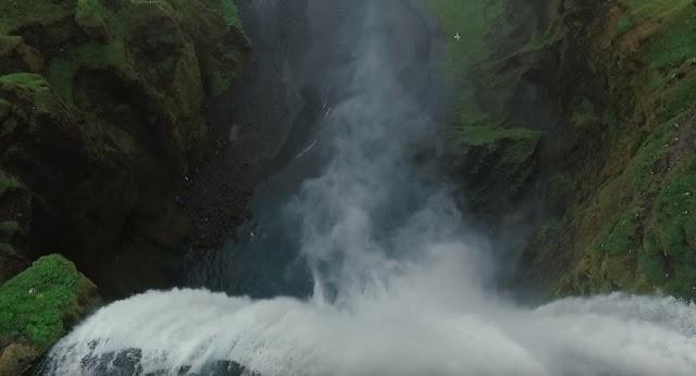 top-view-of-skofagoss-waterfall-high