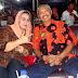 Bambang Mbalak: Klaten Harus Istimewa Dan Berciri Khas Budaya.
