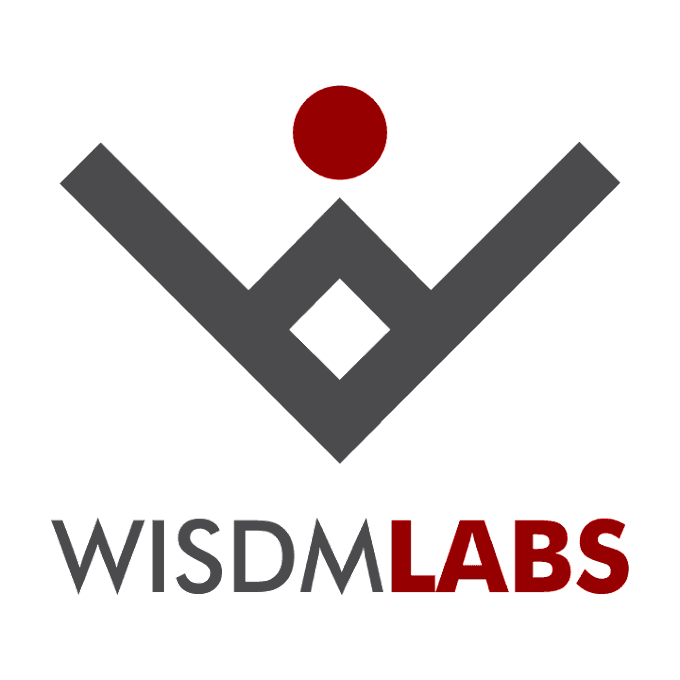 WisdmLabs is hiring for PHP Developers
