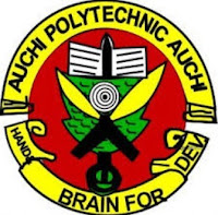 Auchi Polytechnic HND 2017/2018 Fifth Batch Admission List Out