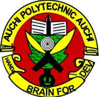 Auchi Polytechnic 2017/18 First Batch ND SPAT Admission List Out - www.auchipoly.edu.ng
