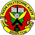 Auchi Poly ND 2017/2018 Fifth Batch Admission List Out
