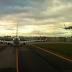 اخطر وارعب 10 مطارات في العالم