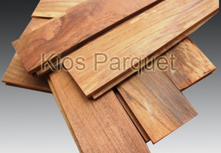 Harga lantai kayu Jati eksport