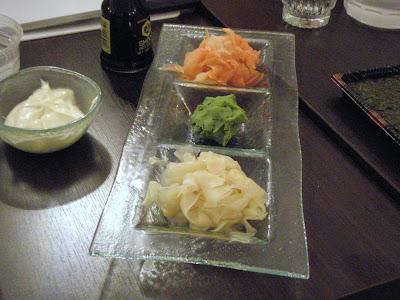 sushi+club+warsztaty Warsztaty sushi dla blogerów