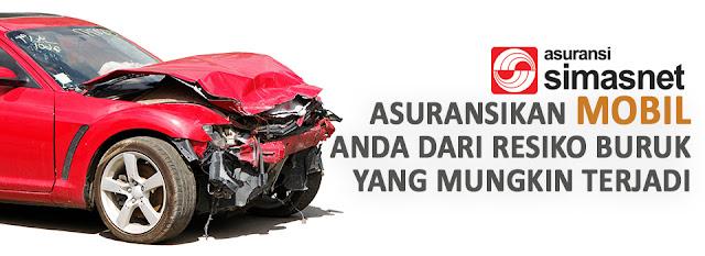 Perlindungan Maksimal Untuk Kendaraan Dari Asuransi Terbaik