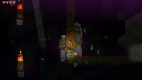 Songbringer Game Screenshot 1