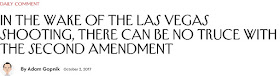 https://www.newyorker.com/news/daily-comment/after-the-las-vegas-shooting-there-can-be-no-truce-with-the-second-amendment