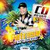 GIGANTE CROCODILO EM ALMEIRIM  O TOP DJ DO PAR PATRESE - CD AO VIVO - BAIXAR GRÁTIS