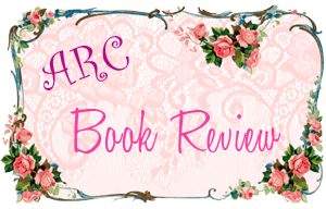 ARC Book Review: Murder & Mayhem In Goose Pimple Junction ~ Amy Metz