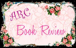 ARC Book Review: Murder & Mayhem In Goose Pimple Junction ~ Amy Metz
