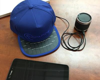 Solsol-Solar-Hat