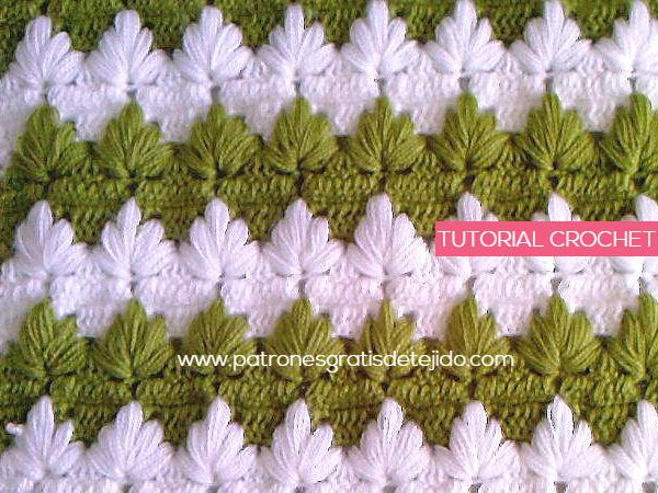 punto-maravilloso-crochet-clase-magistral