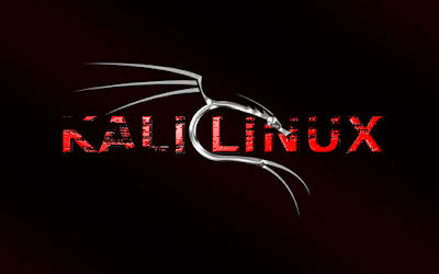 Repository Kali Linux Indonesia (Repository Lokal)