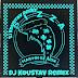 Martin Garrix - Pizza REMIX (DJ Koustav Edit)