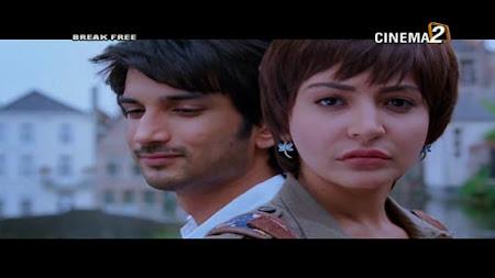 Frekuensi siaran Cinema 2 di satelit AsiaSat 7 Terbaru