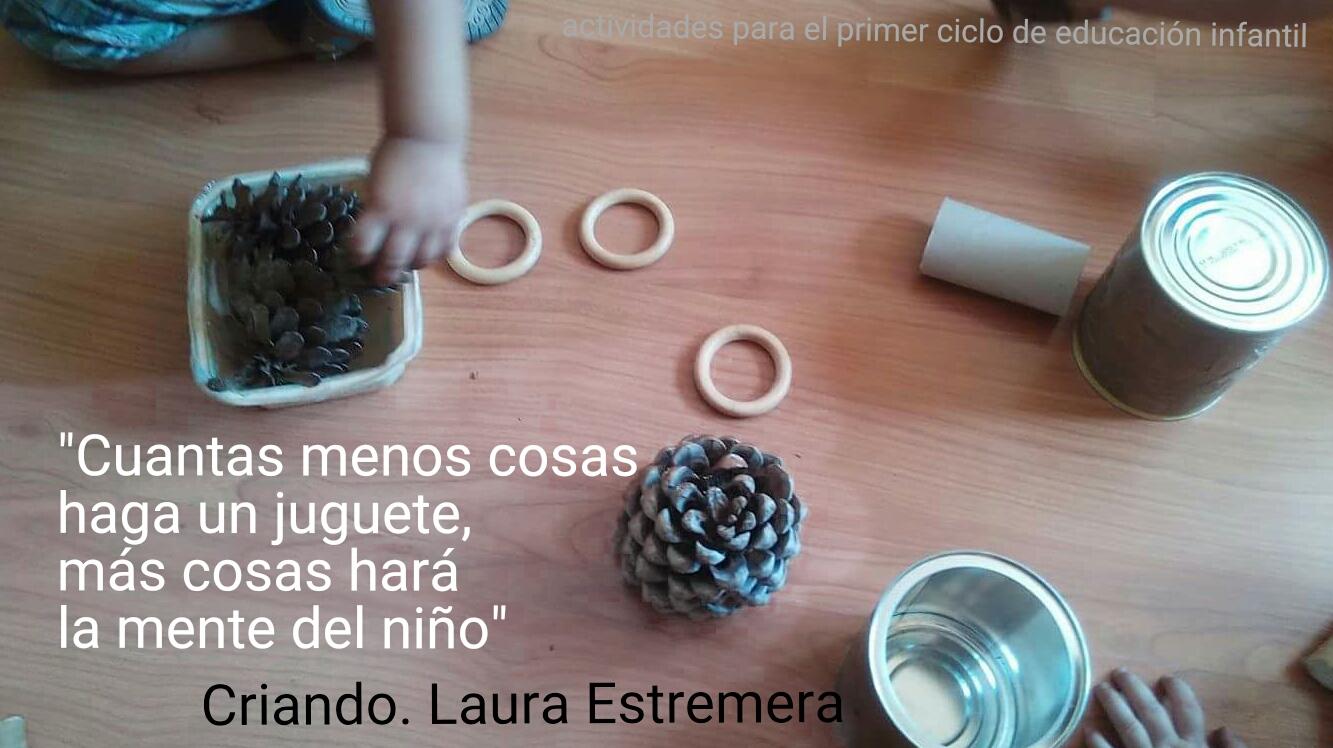 Para De El Ciclo Laura Primer Educación EstremeraActividades dexorCB