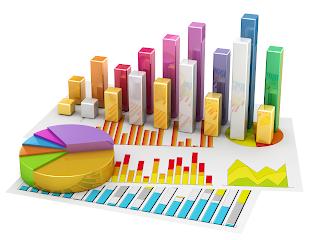 statistici si iar statistici... - imagine preluată de pe site-ul www.clipartpanda.com