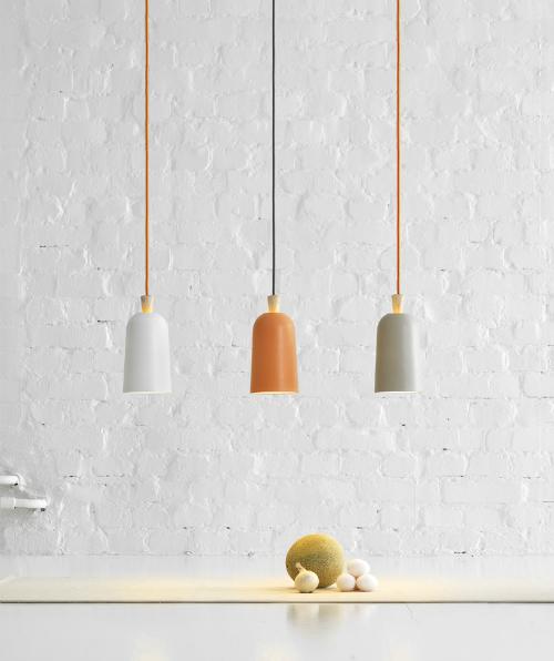 Acht kreative Köpfe aus Stockholm bringen Farbe ins schwedische Design ...