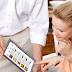 Hệ thống order bằng máy tính bảng tablet chuyên nghiệp cho quán ăn, quán cafe, nhà hàng.
