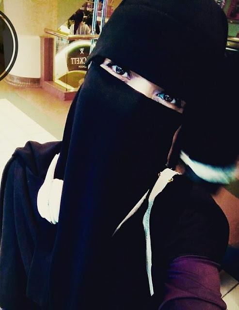 واتساب عبير السنيدي أرملة سعودية تبحث عن زواج تقبل تعدد وزواج مسيار