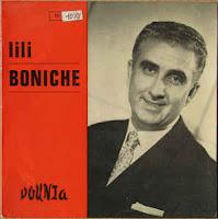 https://www.discogs.com/Lili-Boniche-Ana-El-Owerka-Ma-Bineh/release/9232910