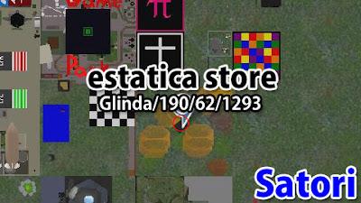 http://maps.secondlife.com/secondlife/Glinda/190/62/1293