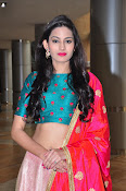 swetha jadhav new glam pics-thumbnail-12
