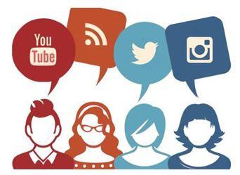 Marketing Melalui Social Media Influencer, Strategi Baru Marketing Digital