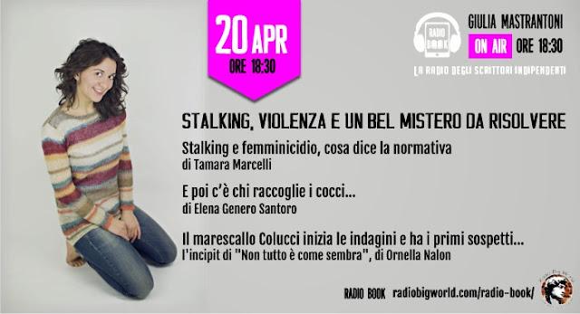 radiobook-podcast-donne-violenza-giallo