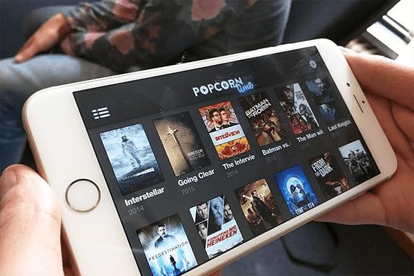إليك أفضل 4 تطبيقات لمشاهدة الأفلام و المسلسلات + أنيمي بجودة عالية HD مع الترجمة العربية على الأيفون !