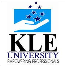 KLEU AIET Application Form Exam Notification Online Registration