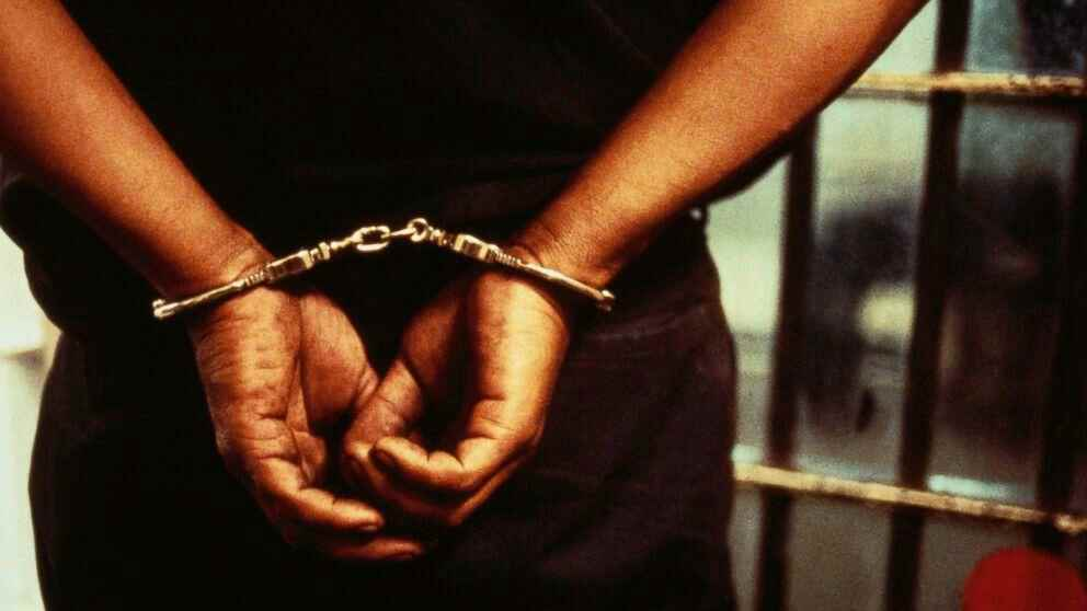 Man stabs friend to death over sim card In Lagos