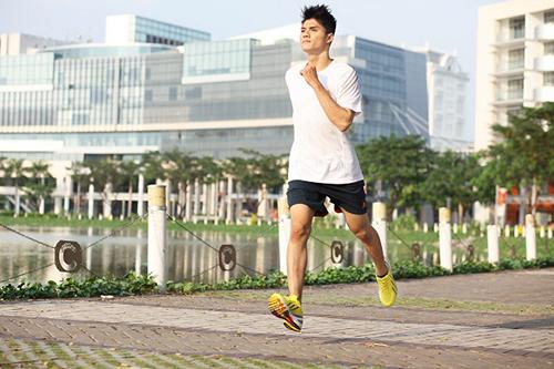 10 bài tập thể dục buổi sáng giúp giảm béo bụng hiệu quả dành cho nam