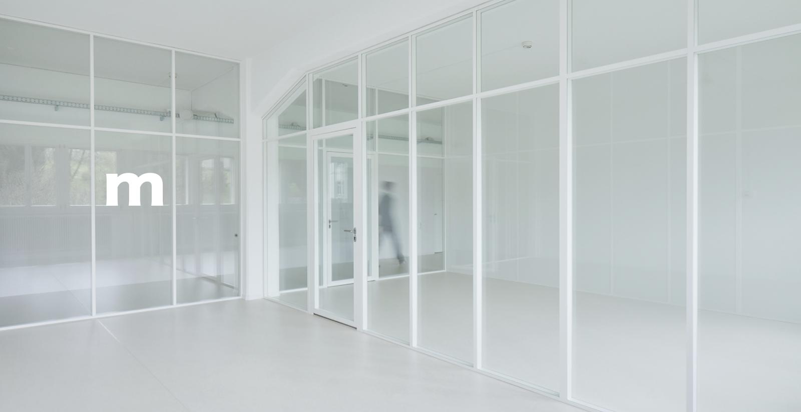 Baeb bureau d architecture emmanuel bouffioux architetti a