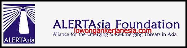 lowongankerjanesia.com ALERTAsia