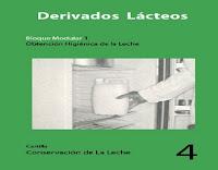 conservación-de-la-leche-4