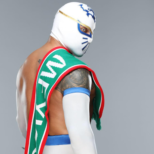 Sin Cara age, weight, rey mysterio vs, wwe, wwe, costume, mask, toys, chihiro, unmasked, wrestler, hunico, action figure, mask for kids, kalisto, shop mask, real face, no mask, outfit, mask off, original, movie, shirt, drawing, new mask, finisher, unmasked wwe, with his mask off, grande, wiki, biography