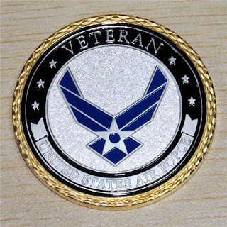 128d60566c3 Show your gratitude for air force veterans with our best air force  retirement gifts ideas. We offer a range of air force retirement gift ideas  online.