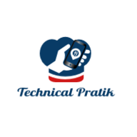 Technical Pratik