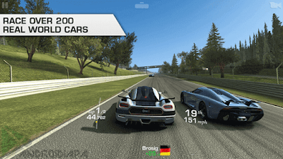 real-racing-3-screenshot-1