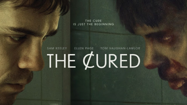 "Crítica: ""The cured"" (2017), de David Freyne (XV Muestra Syfy)"