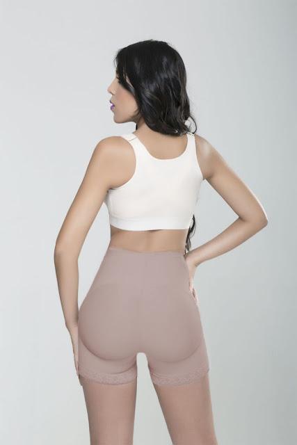 https://www.fajaslolita.mx/fajas-linea-economica/short-panty-postquirurgico-leventa-gluteos-y-control-abdomen-ref-501/