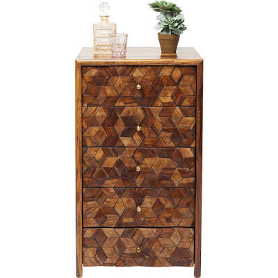 www.nabytek-reaction.cz, masivní nábytek, nábytek ze dřeva