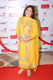 Lokmat Maharashtra's Most Stylish Award' 2016  0005.jpg
