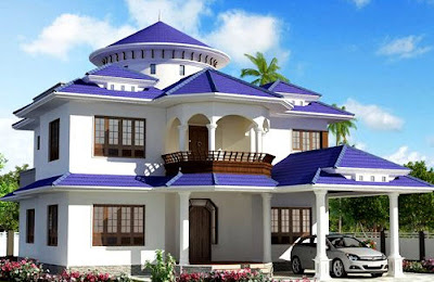 4 Tips Meningkatkan Harga Rumah di Depok
