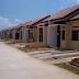 Berbagai Kelebihan Membeli Rumah Subsidi Pemerintah