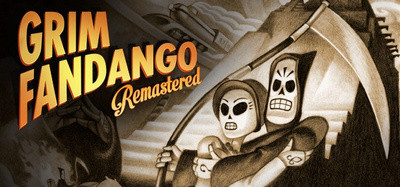 grim-fandango-remastered-pc-cover-www.ovagames.com