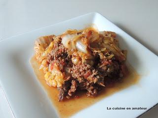 http://recettes.de/chou-chinois-a-la-bolognaise